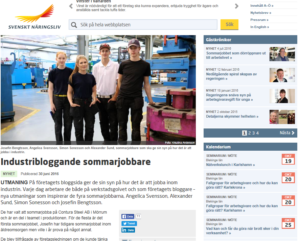 sommarjobbare-svenskt-naringsliv