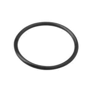 Z8801012-O-ring42,2x3-LR