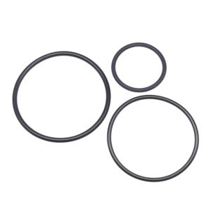 Z8840010-Concert-O-ringsats