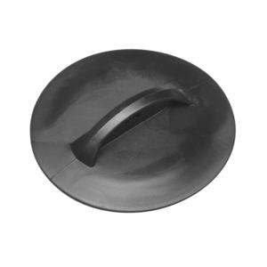 Z8840025-Diskp-forsankt-sil