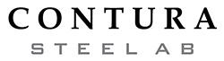 Contura Steel Logo